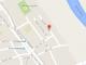 Thông tắc vệ sinh tại Nguyễn Tư Giản Hoàn Kiếm