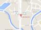 Thông tắc vệ sinh tại Phố Vọng Thanh Xuân