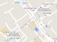 Thông tắc vệ sinh tại Phạm Ngọc Thạch Đống Đa