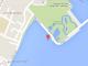Hút bể phốt tại Nhật Chiêu Tây Hồ