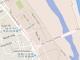 Hút bể phốt tại phường Phúc Tân Hoàn Kiếm