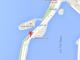 Hút bể phốt tại Thanh Niên Tây Hồ