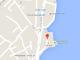 Hút bể phốt tại Vệ Hồ Tây Hồ