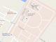 Thông tắc vệ sinh tại Khu đô thị Vinaconex Hà Đông