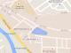 Thông tắc vệ sinh tại Yên Phúc Hà Đông