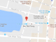 Thông tắc vệ sinh tại Quang Trung Hai Bà Trưng