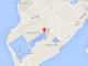 Thông tắc vệ sinh tại Đặng Thái Mai Tây Hồ