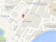 Thông tắc vệ sinh tại Láng Hạ Ba Đình