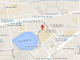 Thông tắc vệ sinh tại Nam Cao Ba Đình