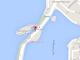Thông tắc vệ sinh tại Thanh Niên Tây Hồ