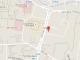 Thông tắc vệ sinh tại Văn Cao Ba Đình