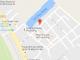 Thông tắc vệ sinh tại Tân Thụy Long Biên