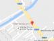 Thông tắc vệ sinh tại Trần Văn Chuông Hà Đông